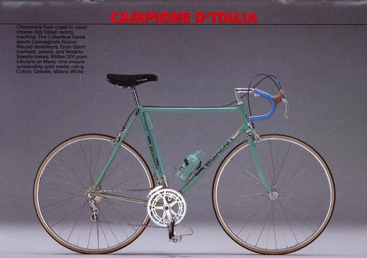 how to find a bicycle serial number