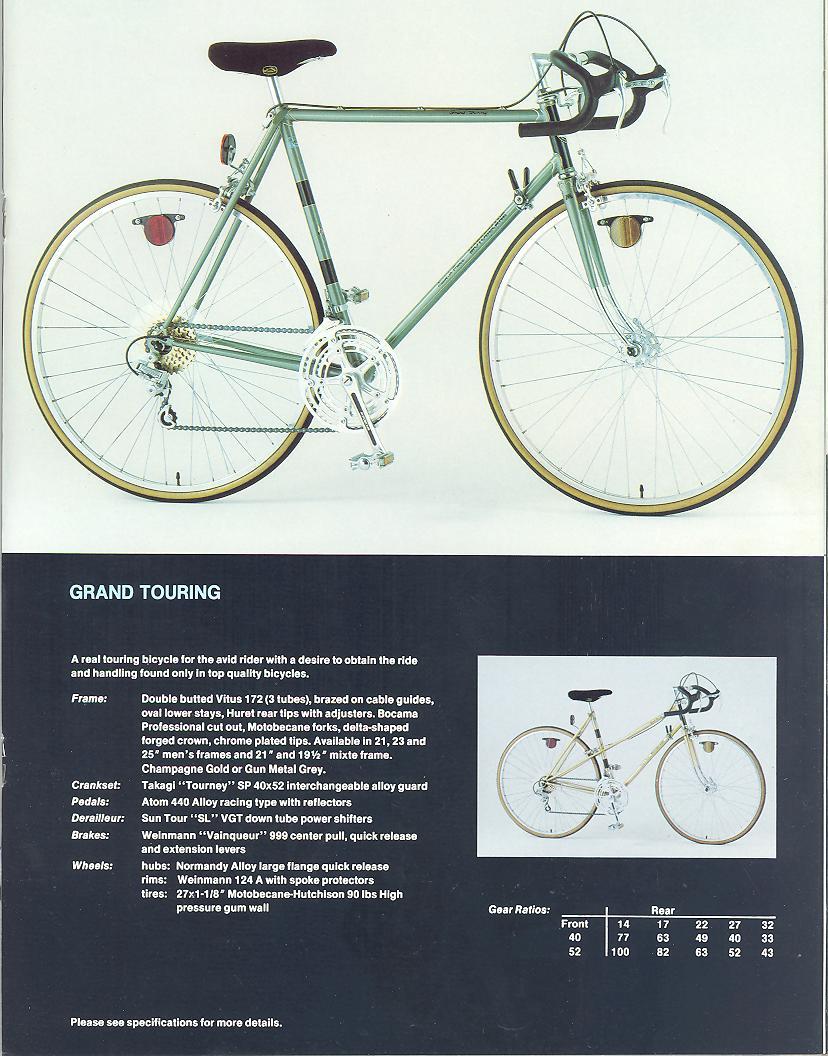 bulgier net - /pics/bike/Catalogs/Motobecane/78/