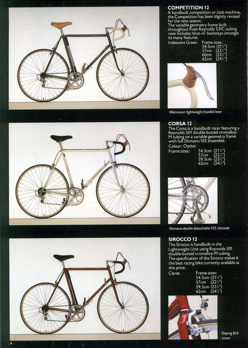 Raleigh Sirocco 1982 Ral84_04