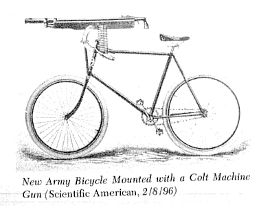 http://bulgier.net/pics/bike/CoolBikes/1896_army_bike.jpg