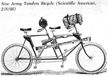http://bulgier.net/pics/bike/CoolBikes/1896_army_tandem.jpg