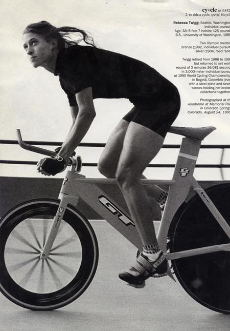 http://bulgier.net/pics/bike/RacingPics/Twigg.jpg